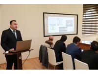 Aksaray'da Uyuşturucu İle Mücadele Etkinliği Daha Da Arttırılacak