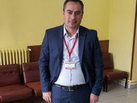 Keskin'den Müftü Tuna'ya sosyal paylaşım tepkisi