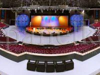 Sinema, Tiyatro ve Konferans Salonları Firmaları