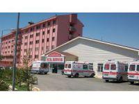 Aksaray Eğitim Ve Araştırma Hastanesine 6 Yeni Uzman Hekim Atandı
