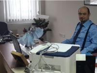 TEMA Vakfı Aksaray Merkez İlçede faaliyetlerine Başladı