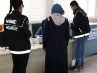 Aksaray'da Merkezli 2 İlde Fetö Operasyonu: 18 Gözaltı
