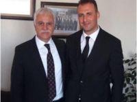 İYİ Parti'nin Aksaray'daki hedefi büyük