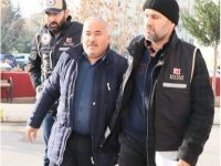Aksaray Merkezli 3 İlde Fetö/pdy Operasyonu: 10 Gözaltı