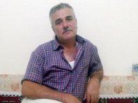 Aksaray'daki Çifte Cinayetin Zanlısı Adliye Sevk Edildi