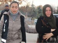 Aksaray Merkezli 3 İlde Fetö/pdy Operasyonu: 8 Gözaltı