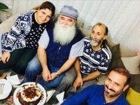 Türk Sınamasının Acı Günü, Veysel Tanrıkulu Kaybettik!