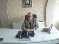 Aksaraylı firma ikinci şubesiyle şimdi Konya'da