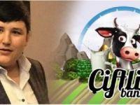 Tarım Bakanlığı'ndan Çiftlikbank Açıklaması