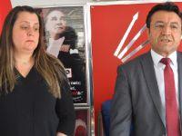 CHP Aksaray İl Başkanlığı Yerel Yönetim Raporu