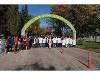 Eskil'de Sodes Projesi Tüm Hızıyla Devam Ediyor