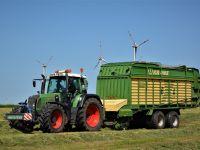 Genç çiftçi projesi başvuru sonuçları açıklanıyor