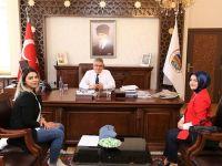 Aksaray'da çocuk istismarına tepki için yürüyüş düzenleyecekler