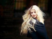 Üzüm Çekirdeği Ekstresi ile Daha Canlı Saçlara Kavuşun