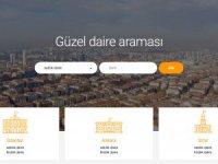Türkiye'ye Dair Özel Emlak Verileri Yayınlandı!