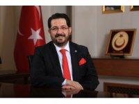 Aksaray Belediyesinden alt yapıya 43 milyonluk yatırım