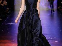 Şık ve Estetik Elbise Modelleri