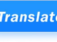 Türkçe İngilizce Çeviriler Artık Çok Kolay