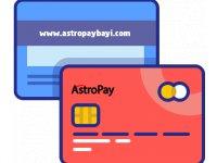 Astropay nedir?