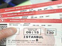 En Ucuz Uçak Bileti ile Siz de Uçun