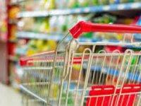Nisan 2019,Tüketici Güven Endeksi