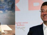 CHP Parti Meclisi'nden demokrasi ve özgürlük bildirgesi