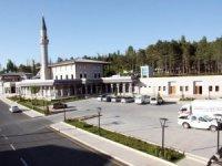 Aksaray Belediyesi cenaze hizmetlerinden artık hiçbir ücret almayacak