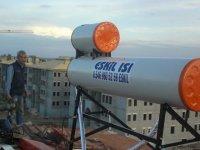 Talaşlı'dan Güneş Enerji Sistemleri İçin Önemli Uyarı