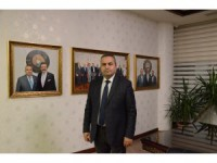 ATSO dış ticaret ve ihracat destek ofisi kuruldu