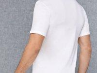 En Çok Tercih Edilen İç Çamaşırı Modelleri