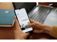 ASÜ'nün sosyal medya performansı marka bilinirliğini arttırıyor