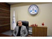 ATSO Başkanı Göktaş yatırım kredilerini değerlendirdi
