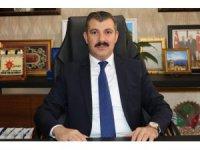 """İl Başkanı Altınsoy: """"28 Şubat'ı unutmadık, unutmayacağız"""""""