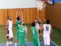Aksaray Belediyespor Basketbolda Yeniden Yapılanıyor!