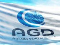 AGD Eskil'de çalışmalarını aralıksız sürdürüyor