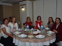 Kadın Girişimciler Aksaray'da Buluştu