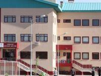 Aksaray Gençlik Merkezi Kursları Başlıyor