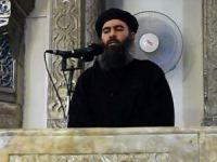 IŞİD'ten Kürt Açılımı! Türkiye'nin 40 yılda yapamadığını...