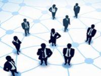 2014 Yılı Aksaray İşgücü Piyasası Talep Araştırması