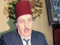 Kadir Mısıroğlu milletin hac paralarıyla kendisine İstanbul'dan ev mi aldı?