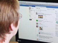 Aileler dikkat! Facebook'ta küçük çocuklara büyük tuzak!