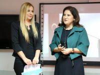 ASÜ'de öğretmenler günü etkinliği