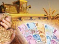 Çiftçiye önemli ÇKS'de son gün uyarısı!