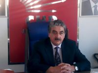 """Koşar, """"Egemenlik Ulusta ise vekilleri neden siz beliriyorsunuz?"""""""