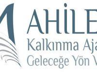 AHİKA Toplantısı Nevşehir'de gerçekleşecek