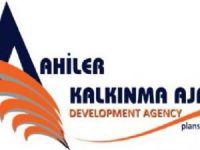 AHİKA Toplantısı  Aksaray'da Yapılacak