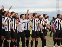 Aksarayspor'u umutlandıran gelişme
