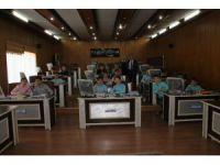 Aksaray İl Genel Meclisi'nin Ağustos Ayı Meclis Gündemi Açıklandı