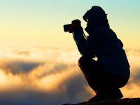Büyük ödüllü Resim ve Fotoğraf yarışması kaçmaz