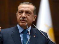 Erdoğan'dan Bahçeli'ye sert Kobani yanıtı!